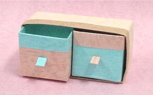 夏休み 夏休みの宿題 自由研究 : http://kids.nifty.com/handmade/craft/milk ...