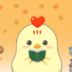 本とマンガについて