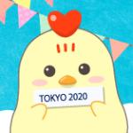 みんなはどう思ってる?東京五輪・パラリンピックの開催について